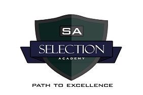 Selection Academy